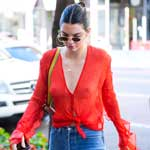 See-Through Shirts Are Taking Over � Here�s What You Need To Know