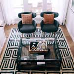 How To Create A Chic Home