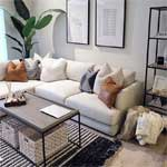 How to Turn Your Apartment into a Luxury Living Space