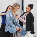 Tips in Studying Fashion Degree