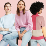 Five Ways to Save Money While Buying Clothes