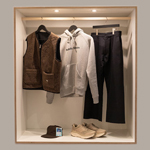 8 Tips for Excellent Shopping Experience for Your Clothes
