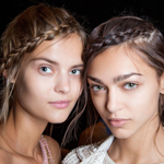 19 Cute Hairstyles for Every Season