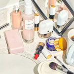 The 5 Makeup Mistakes You Must Avoid