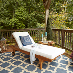 Tips To Choose Outdoor Furniture