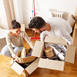 Tools Everyone Should Be Using for a Move to a New City