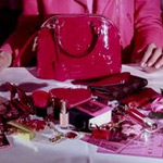 Louis Vuitton Taps Hanneli, Miroslava Duma, & Elin Kling for 'Mini' Video